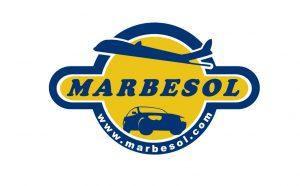 Mietwagen & Auto Mieten Marbesol