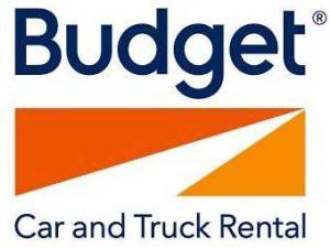 Budget Billige Auto Mieten in Spanien