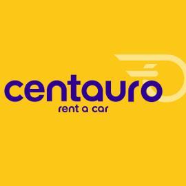 Mietwagen & Auto Mieten Centauro