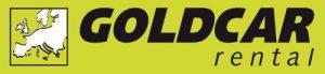 Goldcar Billige Auto Mieten in Spanien