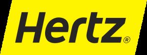 Hertz Billige Auto Mieten in Spanien